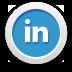 LinkedIn Img