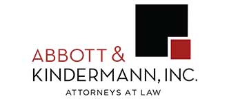 Abbott and Kindermann inc Logo