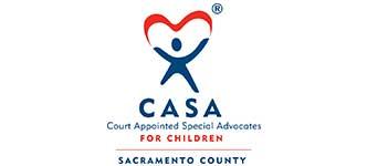CASA logo