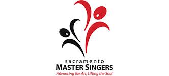 Master Singers Logo