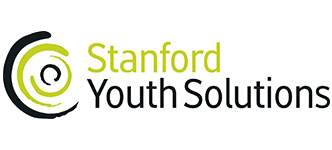 Stanford youth Solutions Logo