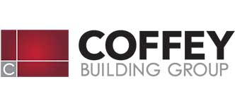 Coffey logo