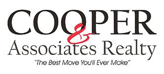 cooper and associates logo