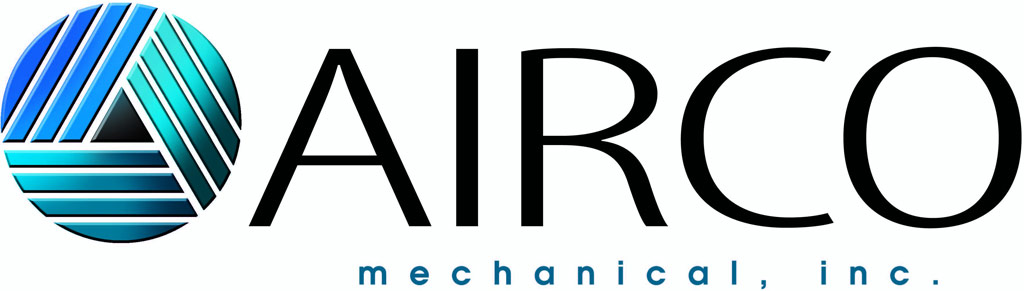 Airco Mechanical logo