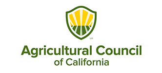 Agricultural Council of California Logo